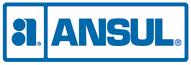 Ansul-logo