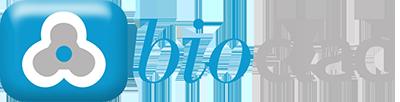 bioclad-logo